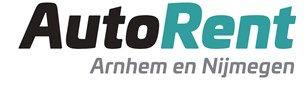 AutoRent